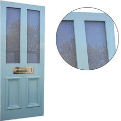 Period Projects sources and makes internal and external doors and shutters from reclaimed flooring. Victorian Front Doors, Victorian Porch, External Doors, Pine Floors, Front Entrances, Shutters, Porches, Home Improvement, Old Things