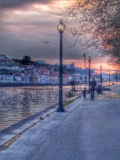 Alfândega, Porto foto de Helena Sampaio