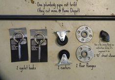 50 ideas for barn door hinges hardware master bath Barn Door Cabinet, Barn Door Closet, Sliding Door Hardware, Sliding Barn Door Hardware, Cheap Barn Door Hardware, Porte Diy, Laundry Room Doors, Front Door Makeover, Diy Sliding Barn Door