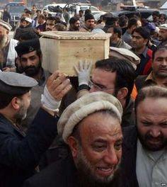 News 12/16/14: Pakistan Peshawar school  attacked by muslim jihadists leaving 141 dead, 132 are children.