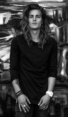 20 Long Hair For Men Ideas Long Hair Styles Men Long Hair Styles Mens Hairstyles