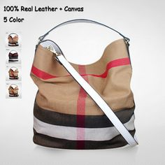 Cheap bag macbook, Buy Quality bag school hello kitty directly from China bag kindle Suppliers:                                                                  Real Leather + Canvas Bags Plaid Casuel Ba