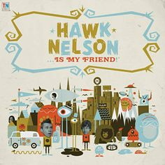 Found Words by Hawk Nelson with Shazam, have a listen: http://www.shazam.com/discover/track/75936542