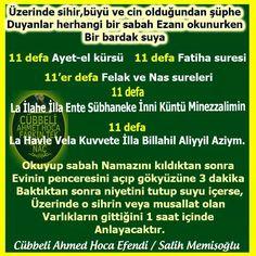 Allah Islam, Islam Quran, Ale, Prayers, Food And Drink, Istanbul, Instagram, Boys, Google