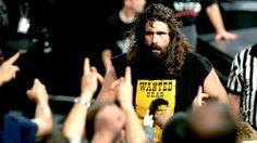 Royal Rumble como nunca lo habías visto: fotos   WWE.com