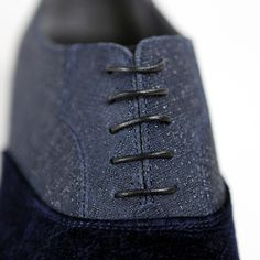 Couture Shoes, Italian Shoes, Only Shoes, Blue Shoes, Designer Shoes, Me Too Shoes, All Black Sneakers, Footwear, Bling