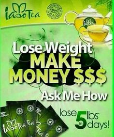 30 minutes a day  If you're serious about changing your health. www.totallifechanges.com/skintea21