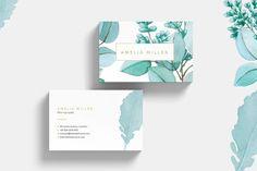 35 ideas for wedding planner business card design modern Photography Business Cards, Photography Logos, Wedding Photography, Photography Projects, Graphisches Design, Logo Design, Design Cars, Modern Design, Design Ideas
