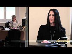 Vidéo de présentation avec interview de l'agence Advance Interim à Brest - www.air-media29.com