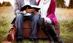 The God-Centered Marriage Conference. A FREE resource for struggling Christian marriages. Bae Quotes, Funny Quotes, Free Bible, Christian Marriage, Christian Singles, Christian Women, Love Languages, Quality Time, Healthy Relationships