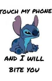 Image result for lilo and stitch quotes
