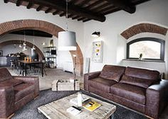 Salcheto Winehouse - Montepulciano - Front desk Best Hotel Deals, Best Hotels, Best Deals, The Perfect Getaway, Front Desk, Photo Library, Tuscany, Kayaking, Mood Boards