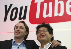 #iLiftTV — STARTUP: MixBit – мобильная видеоплатформа, от основателей YouTube.