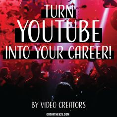 It can be frightening producing video web content for marketing if you have actually never done it before, but having an approach makes it a lot less complicated. Marketing Software, Marketing Tools, Marketing Ideas, Social Marketing, Internet Marketing, Youtube Hacks, You Youtube, Youtube Money, Free Youtube