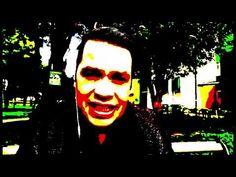¿ CÓMO RECONOCER A UN CANTANTE? 🎤😜😂( Por Alejo Parra)🤣🎼📢 - YouTube Joker, Youtube, Fictional Characters, Orchestra, Jokes, Singers, The Joker, Fantasy Characters, Jokers