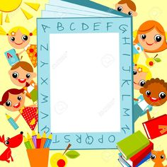 cute background for children - Google Търсене