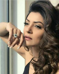 Thank for Sushmita sen beautiful hard porn pictures excellent