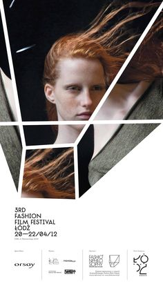 Fashion Film Festival w Łodzi