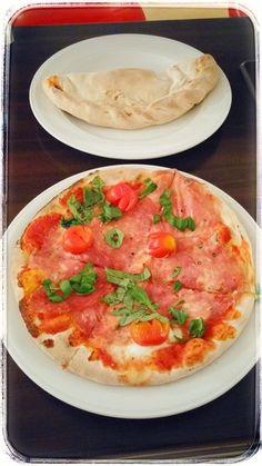 Pizzeria Nudelini, Mondsee