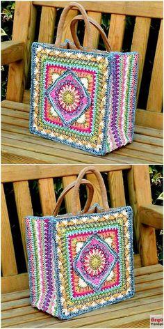Love Crochet, Beautiful Crochet, Crochet Crafts, Crochet Yarn, Crochet Projects, Crochet Blankets, Sewing Projects, Diy Crafts, Easy Knitting