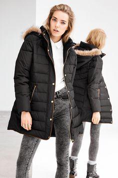 #outerwear #vilaclothes