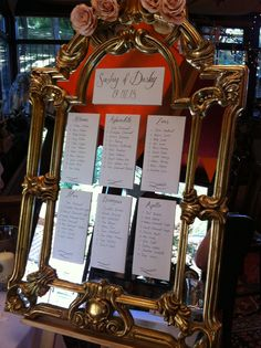 Beautiful table plan Fairytale Weddings, Dionysus, North Yorkshire, Table Plans, Fairy Tales, How To Plan, Beautiful, Plan De Tables, Fairytail
