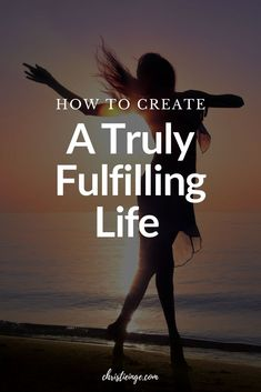 Are you trying to figuring out how to get your needs met to live the life you were always meant to. If you want to create a truly fulfilling life and enhance your personal growth, you need to look within to see if you are choosing love or fear. #spiritualwisdom #spiritual #empoweringwomen #personalgrowth #intentionalliving #mindfulliving #livewithintention #selflove #selfcare #powerfulwoman Entrepreneur Motivation, Motivation Success, Authentic Self, Self Quotes, Healing Quotes, Spiritual Wisdom, Psychology Facts, Emotional Healing, Subconscious Mind