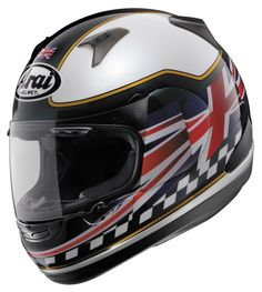 J&P Cycles is the largest aftermarket motorcycle store. Browse our selection of motorcycle supplies. Financing available with Affirm at our motorcycle shops! Full Face Motorcycle Helmets, Custom Motorcycle Helmets, Racing Helmets, Full Face Helmets, Motorcycle Parts, Nicky Hayden Helmet, Honda Powersports, Arai Helmets, Helmets For Sale