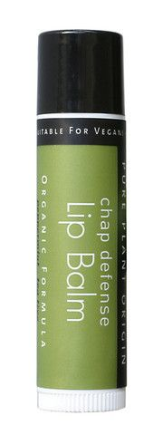 Cleanse Skincare — Chap Defense Lip Balm http://www.cleanseskincare.com.au/collections/max-green-alchemy/products/chap-defense-lip-balm