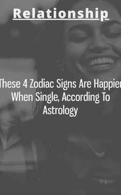 How He Shows He Respects And Loves You, According To His Zodiac Sign - numerologychart Zodiac Signs Relationships, Broken Relationships, Relationship Bases, Relationship Quotes, Numerology Horoscope, Numerology Chart, Affection Quotes, Zodiac Love Compatibility, Horoscope Reading