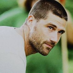 Jack And Kate Lost, Matthew Fox, Living Together, September 22, Victorious, Handsome, Icons, Live, Men