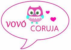 coruja.png (1600×1131)