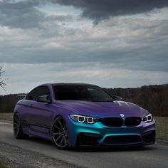 BMW M4  Photo by: @_svenzo_