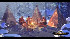 The Way of Wrath is a story-driven, turn-based, tactical RPG set in a shamanistic world. You are trapped in the ruins of an old fort preparing for a massive siege. Space Sounds, Unity 3d, Old Fort, Game Dev, Character Creation, Indie Games, Archetypes, No Way, Studio