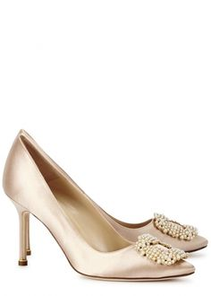 9c3bf13f801 18 Best Jimmy Choo Agnes Pumps images