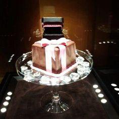 Hotels, Motels & Accommodations Tips Four Seasons, Birthday Candles, Mousse, Fondant, Chocolate, Cake, Desserts, Hotels, Diamonds