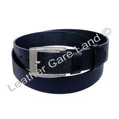 Ζώνη δερμάτινη Belt Buckles, Accessories, Belt Buckle