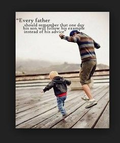64 Best Being A Better Dad Images Thinking About You Words Best Dad
