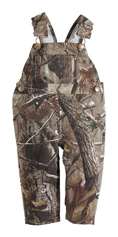 redhead snow parka for men bass pro shops blame it on on walls men s insulated hunting coveralls id=80056