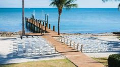 Beautiful Florida Keys Venues From Key Largo To West Host Your One Of A Kind Wedding Www Floridakeysweddingcenter