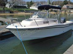 8 Best Grady White Boats Ideas Grady White Boats Grady Boat