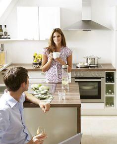 küche online planen | wohnen und einrichten | pinterest