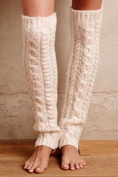 Shop the Fishermen Legwarmers and more Anthropologie at Anthropologie today. Read customer reviews, discover product details and more.
