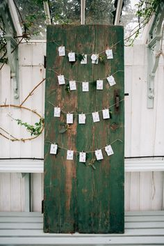 UK Wedding Blog Want That Wedding – Organic Green Wedding Inspiration & Colour Ideas