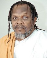 """RAS SHORTY I--PIONEER OF SOCA. In 1970 Garfield Blackman began writing calypsoes for other young calypsonians like """"MAESTRO"""" and """"BARON"""". Sweet Music, Endless Vibrations, Om Shanti, and Money Eh No Problem were masterpieces. Om Shanti caused such an uproar in Trinidad that it became very controversial. Shorty also known as """"the Love Man"""" changed his name to Ras Shorty I . He had become disenchanted with the image and music he created, saying that soca was being used for the wrong reasons."""