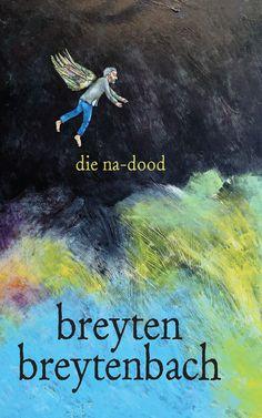 die na-dood (eBook)