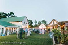 Barn Wedding Venues in Wisconsin | Wisconsin Barn Weddings