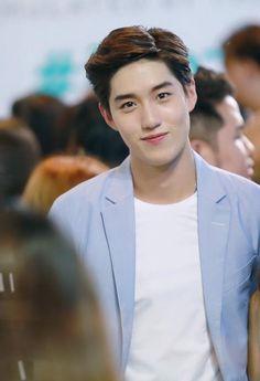52 Hua Jai Sila Ideas Thai Drama Actors Handsome Faces