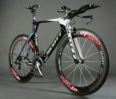 Team IAM Cycling TT Scott - Sports et équipements - Velo - Scott Cycling Art, Road Cycling, Cycling Bikes, Bicycle Race, Bike Run, Racing Bike, Range Velo, Bmx, Trial Bike