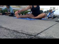 #VEDA 2016 Day 37 – YouTube – Katherine Montero